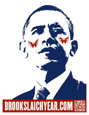 ObamaSignForThomas