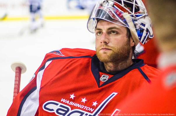 Holts_28