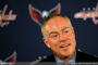 Washington General Manager Brian MacLellan's Interesting Comments on Brooks Orpik's Role with theCaps