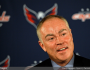 Washington General Manager Brian MacLellan's Interesting Comments on Brooks Orpik's Role with the Caps
